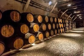 Wine Cellars Porto - tourism in porto portugal europe u0027s best destinations