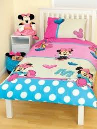 Minnie Mouse Bed Frame 17 Best Minnie Mouse Bedroom Ideas Images On Pinterest Bedroom