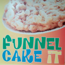 fetchme delivery funnel cake it delivery auburn