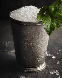 5 essential southern cocktails u2014 the bitter southerner