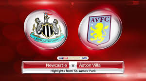 what is going wrong for steve bruce u0027s aston villa football news