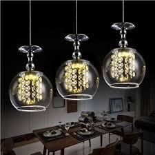 Antike Schlafzimmer Lampen Ideen Schönes Lampe Fur Schlafzimmer Lampen Schlafzimmer Lampe