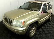 2000 gold jeep grand cherokee jeep grand cherokee 2000 gold