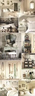 Top  Best Antique Bedroom Decor Ideas On Pinterest Antique - Antique bedroom design