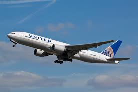 united doesn u0027t let teens on flight because they were wearing