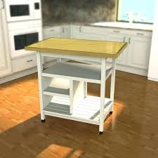 Build Kitchen Island Table How Do You Build A Kitchen Island Diy Kitchen Island With Seating
