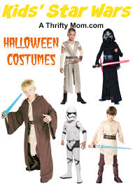 star wars kids halloween costumes halloween costumes