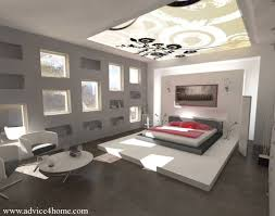 interior design for home house exteriors design for home