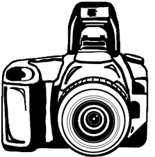 vintage halloween clipart black and white vintage camera cliparts free download clip art free clip art