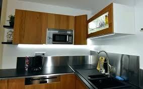 eclairage pour ilot de cuisine eclairage de cuisine cuisine spot spot cuisine eclairage pour ilot