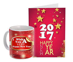 new year gifts sky trends new year gifts and merry christmas gifts 2017 gifts