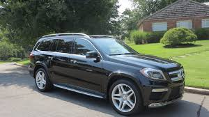 2013 mercedes benz gl class gl550 4matic stock 6693 for sale