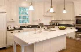 60 kitchen island maximum kitchen island design kitchen ideas