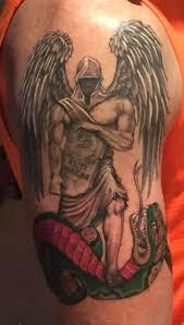 56 best tattoos images on ideas arm tattoos