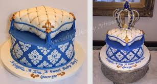 royalty themed baby shower remarkable design royal themed baby shower charming theme cake