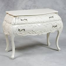 french furniture styles french style furniture is very classy