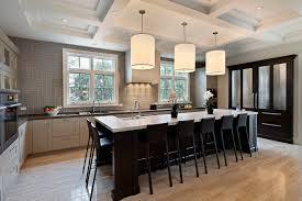 cuisine au milieu de la meuble de cuisine maison du monde awesome charming cuisine