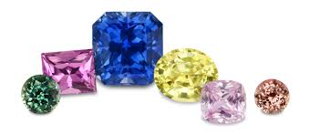princess diana s engagement ring the colorful appeal of sapphire engagement rings