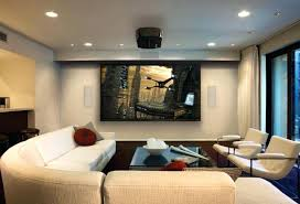 home theatre interior design home theatre interiors magazine theater interior design impressive