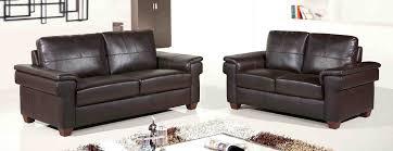 Leather Sofas Perth Leather Furniture Sale Sas Genuine Sofa Toronto Ottawa