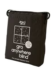 Mp3 Player For Blind Amazon Com The Gro Company Gro Anywhere Blind Baby