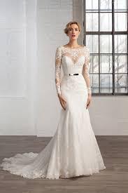 magasin robe de mariã e toulouse robes de mariée juliette toulouse mariage toulouse