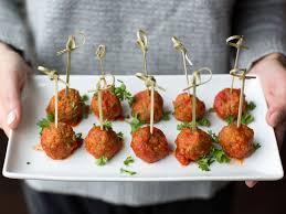 best 25 minestrone soup giada ideas on italian orzo