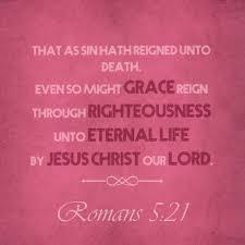 thanksgiving bible verses kjv romans 5 21 kjv bible scriptures kjv pinterest roman bible