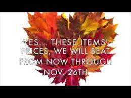 winco specials thanksgiving 2015