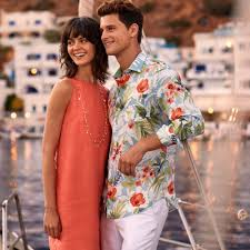 tommy bahama outlet 29 photos men u0027s clothing 135 outlet