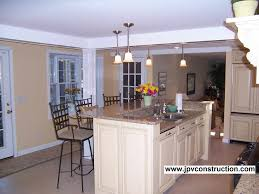 sink island kitchen kitchen island designs with seating and sink caruba info