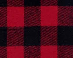 Black And White Check Upholstery Fabric Buffalo Check Etsy