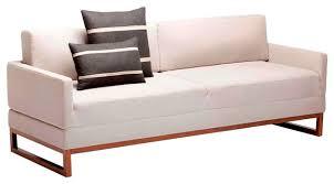 Marvelous Sleeper Sofa Modern Modern Contemporary Sleeper Sofa - Sleeper sofa modern design