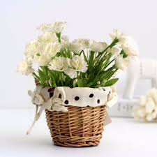 silk flowers picture more detailed picture about ourwarm 10pcs