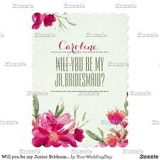 invitation to be a bridesmaid 878 best will you be my bridesmaid cards images on