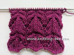 free cable knitting patterns 39 free knitting patterns
