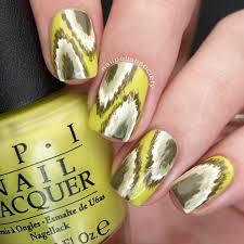 nail art copycat claws great nail art ideas mixed tape mani awful