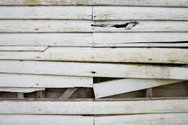 Wooden Wall Texture Free Photo Of An Old Falling Apart Wooden Wall Http Www