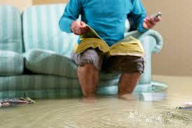 help my basement is flooded personal finance us news