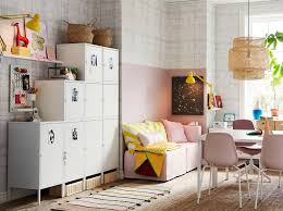 Ideas For Small Office Space Organizing Office Space At Work Storage Solutions Ideas Home