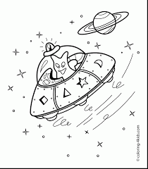 astounding space rocket coloring pages to print with rocket ship