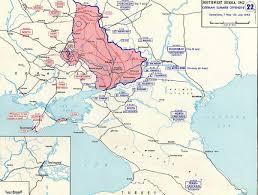 1914 Europe Map by Europe World War1 Map 1914