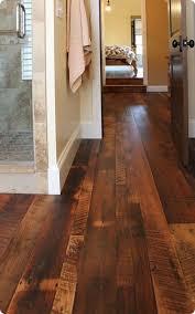 scraped acacia hardwood flooring also amish scraped