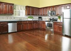 floating wood floor cleaner clean restore floors