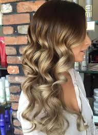 hombre hairstyles 20 prettiest brunette ombre hairstyles society19