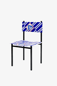 Aldi Outdoor Furniture Simon Freund Shopping Bag Chairs Complex