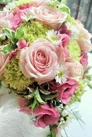 wedding flowers hshire 17 best wedding flowers images on bridal bouquets