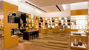Home Decor Stores In Maryland Louis Vuitton Baltimore Towson Store United States