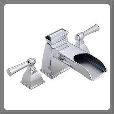 awesome kitchen faucet low water pressure related interior