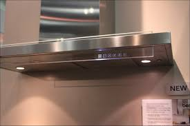 kitchen island exhaust hoods furniture ductless hood home kitchen hood black range hoods